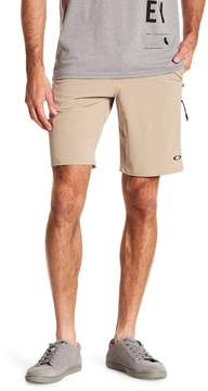 Oakley Icon Chino 20 Board Shorts
