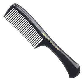 Kent Handled Rake Comb - SPC83