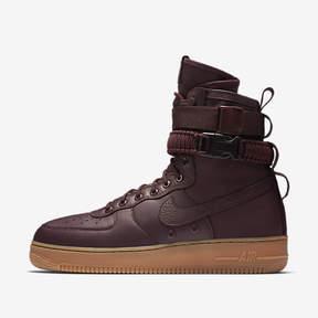 Nike SF Air Force 1 Men's Boot