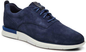 Cole Haan Grand Horizon Sneaker - Men's