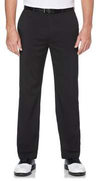 Callaway Opti-Stretch Lightweight Tech Golf Pants with Active Stretch Waistband