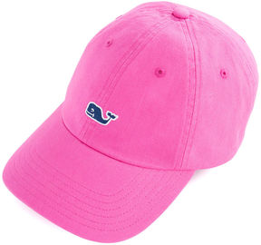 Vineyard Vines Classic Washed Baseball Hat