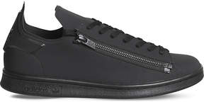 adidas Y-3 Stan Zip low-top trainers