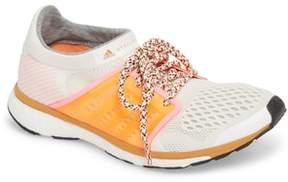adidas by Stella McCartney Adizero Adios Running Shoe