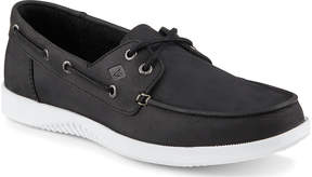 Sperry Defender Boat Shoe