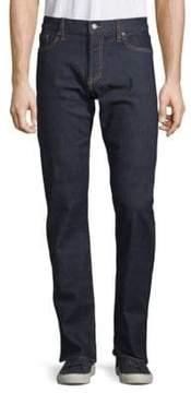 Jean Shop Jim Stretch Jeans
