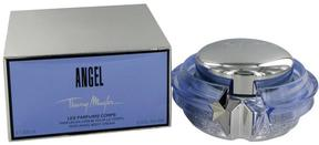 Thierry Mugler ANGEL by Perfuming Body Cream for Women (6.9 oz)