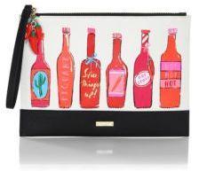 Kate Spade Haute Stuff Spice Things Up Wristlet - MULTI - STYLE