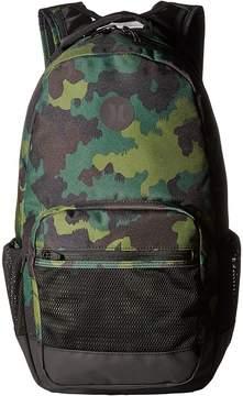 Hurley Patrol Printed Backpack II Backpack Bags
