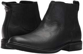 Mark Nason Cobden Men's Shoes