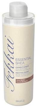 Frederic Fekkai Salon Professional Essential Shea Conditioner - 8 fl oz