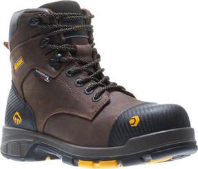 Wolverine Blade LX EPX Waterproof Met 6 CarbonMax Toe Boot (Men's)