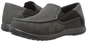 Crocs Santa Cruz II GS Boy's Shoes