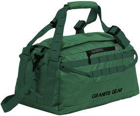 GRANITE GEAR Granite Gear 20 Packable Duffel Bag