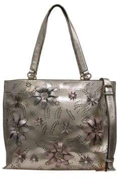 Chinese Laundry Hayley Floral Tote