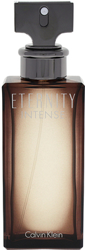 Eternity Intense 3.4-Oz. Eau de Parfum - Women