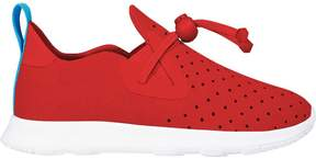 Native Apollo Moc Shoe
