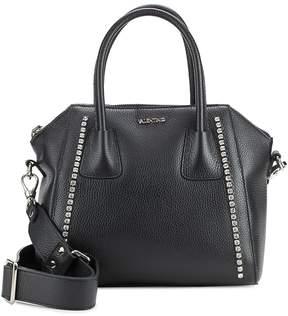 Mario Valentino Valentino by Women's Minimi Rhinestone Tote Bag