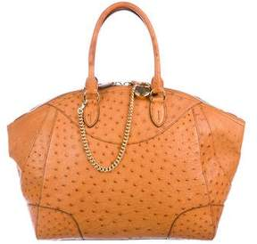 Ralph Lauren Large Sullivan Bag