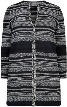 Basler Tweed Jacket