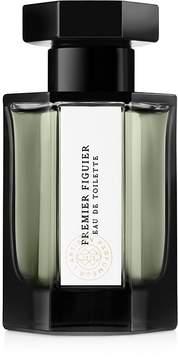 L'Artisan Parfumeur Premier Figuier Eau de Toilette 1.7 oz.