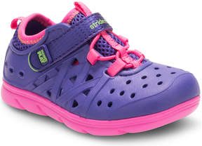 Stride Rite Made2Play Phibian Sneaker Sandal