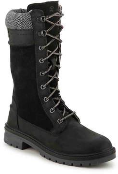 Kamik Women's Rogue9 Boot