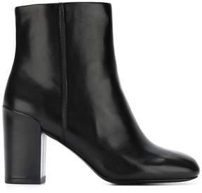 Alexander Wang 'Hana' boots