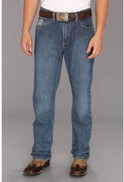 Cinch Silver Label Men's Jeans