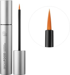 LashFood BROWFOOD Phyto-Medic Eyebrow Enhancer