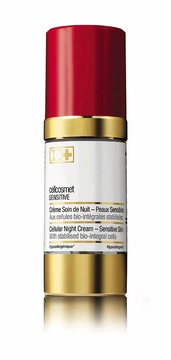 CELLCOSMET Sensitive Night Cream