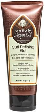 One 'N Only Argan Oil Curl Defining Gel