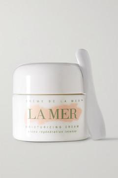 La Mer - Crème De La Mer, 30ml - Colorless