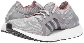 adidas UltraBOOST X Women's Running Shoes