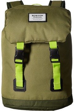 Burton Tinder Backpack Backpack Bags