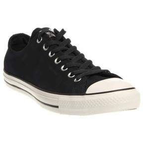 Converse Unisex Chuck Taylor All Star Low