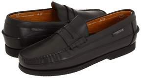 Mephisto Cap Vert Men's Slip on Shoes