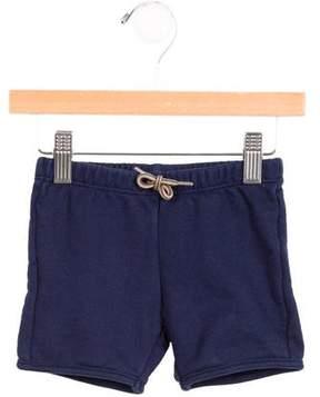 Paul Smith Boys' Drawstring Lounge Shorts