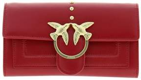 Pinko Wallet Wallet Women