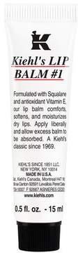 Kiehl's Since 1851 Lip Balm 1
