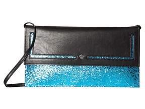 Nina Amaly Handbags
