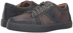 Børn Baum Men's Lace up casual Shoes