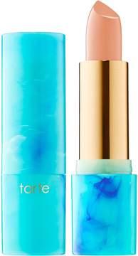 Tarte Rainforest of The SeaTM Color Splash Lipstick