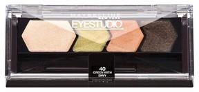 Maybelline® Eye Studio® Color Plush Silk Eyeshadow