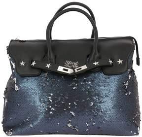 Secret Pon Pon SECRET PON-PON Handbag Shoulder Bag Women Secret Pon-pon