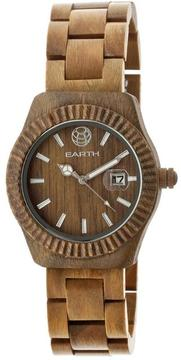 Earth Pith Collection EW1804 Unisex Watch