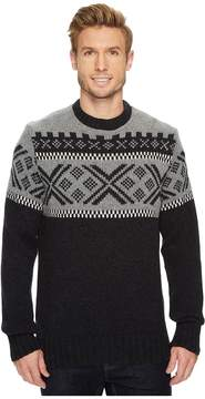 Dale of Norway Skigard Sweater Men's Sweater