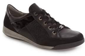 ara Rina Sneaker