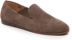 Lucky Brand Women's Caldyn Loafer