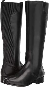 VANELi Rebel Women's Boots